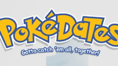 Project Fixup launches Pokemon GO dating site, PokeDates
