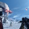 Patch brings new offline mode available in Star Wars Battlefront