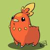Artist fuses Pokemon into annoyingly adorable creations