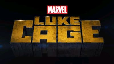 SDCC 2016: Netflix releases the second trailer for Marvel's Luke Cage