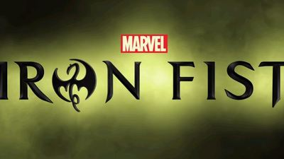 SDCC 2016: Netflix releases the first trailer for Marvel's Iron Fist