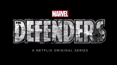 SDCC 2016: Netflix releases the first trailer for Marvel's The Defenders