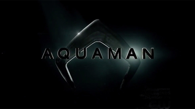 SDCC 2016: 'Aquaman' rehires its former writer to finish the screenplay
