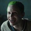 SDCC 2016: Warner Bros. releases a new extended 'Suicide Squad' trailer featuring The Joker