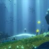 Check out 12 amazing minutes of Abzu's underwater grace