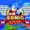 Sonic Mania, a new 16-bit title, coming Spring 2017