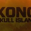 SDCC 2016: Legendary Pictures releases the first trailer for 'Kong: Skull Island'