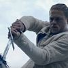 SDCC 2016: Warner Bros. releases the first trailer for 'King Arthur: Legend of the Sword'