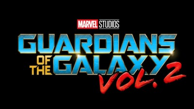 SDCC 2016: The 'Guardians of the Galaxy: Vol. 2' panel revealed a lot about the sequel