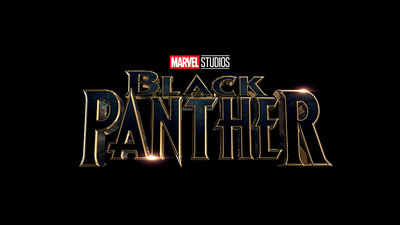 SDCC 2016: Marvel Studios reveals the full cast for 'Black Panther'