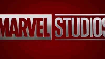 SDCC 2016 Roundup: Marvel Studios showcases their lineup for the Marvel Cinematic Universe