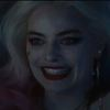 SDCC 2016: New 'Suicide Squad' clip features Joker and Harley foiled by Batman