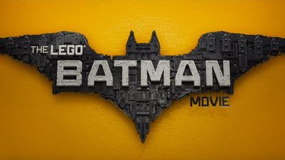 SDCC 2016: Warner Bros. releases the newest 'LEGO Batman' trailer