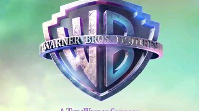 SDCC 2016 Roundup: Warner Bros. showcased their lineup for all their upcoming projects