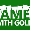 Rumor: One of August's 'Games with Gold' titles leaked