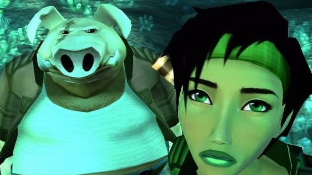 August's Games with Gold titles announced for Xbox One, Xbox 360