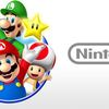 Nintendo NX reportedly a portable console with detachable controllers