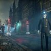 We Happy Few officially releases into Early Access and brings with it a new Gameplay trailer