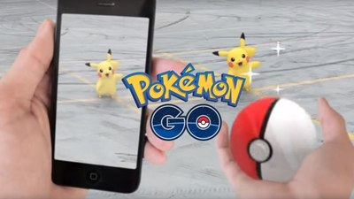One Pokemon GO player has developed a simple throw trick that is guaranteed to get any Pokemon in the ball
