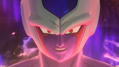 [Watch] Dragon Ball Xenoverse 2 gets an awesome new trailer