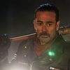 "Jeffrey Dean Morgan on The Walking Dead Season 7: ""It's f—ing Negan's world now"""