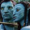 "Avatar director finally admits he ""overwrote"""
