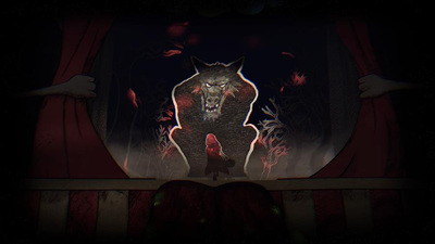 Layers of Fear: Inheritance expansion releases its launch trailer, reveals Masterpiece edition