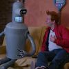 Cinema Relics releases the first trailer for a live-action 'Futurama' fan film