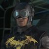 Someone remade the Justice League trailer in Fallout 4 and it's great