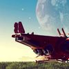 Someone paid $2,000 for a potentially fake copy of No Man's Sky