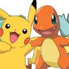 GameStop is planning a Pokemon event this August