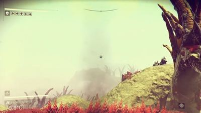 [Watch] No Man's Sky intro leaked online