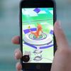 Russian officials fear Pokemon Go to be Western brainwashing tool
