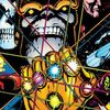 The 'Infinity War' films are officially being re-titled, according to the Russo Bros.