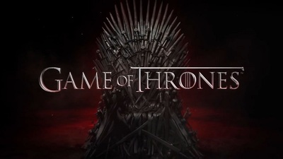 'Game of Thrones' season 8 will officially conclude the series