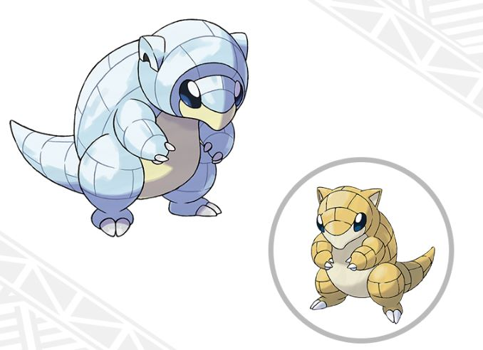 Pokemon Sun and Moon: Z-Moves revealed, Vulpix and Ninetails turn into ...