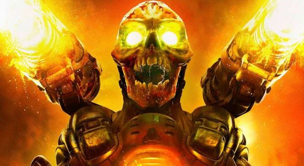 Fallout 4, Evil Within, Dishonored and more highlight the week's Deals with Gold for Xbox One, 360