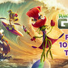 You can try Plants vs Zombies: Garden Warfare 2 for free right now