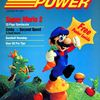 In celebration of the NES Mini, Nintendo releases first 13 years of Nintendo Power for free