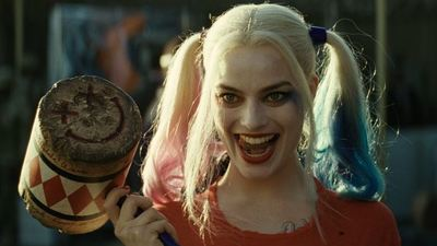 Horrible Suicide Squad reviews have fans petitioning against Rotten Tomatoes