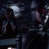 Telltale's Batman series is giving some PC players problems