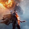 EA Boss: Battlefield 1 and Titanfall 2 will be an 'unstoppable combination'
