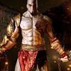 Top PlayStation downloads show gamers loved God of War 3 Remastered and Call of Duty: Black Ops 3 DLC