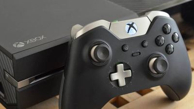 Xbox One gets hit with surprise System Update