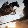 Battlefield 1: Check out the $130 Collector's Edition that doesn't come with the game