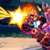 Despite Battleborn performing 'below' market expectations, 2K will continue to support it