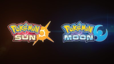 More Pokemon Sun & Moon details leaked, more changes to original Pokemon? / The Pokemon Company