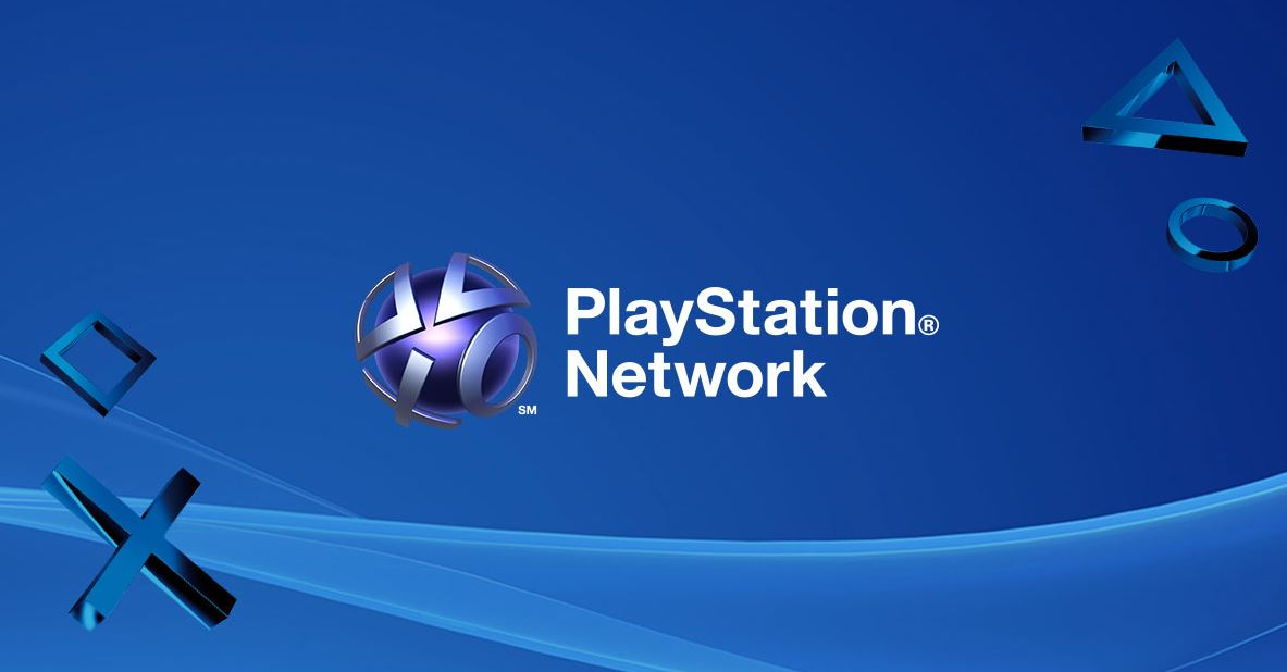 Some PSN users are reporting that their accounts have been hacked