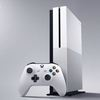 2TB Xbox One S out of stock and maybe permanently