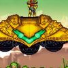 Nintendo shuts now Nintendo Power Archive and Metroid 2 fan remake